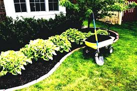 Small Front Yard Landscaping Ideas Pictures Small Front Yard Garden Amazing Small Garden Design Ideas On A Budget Pict