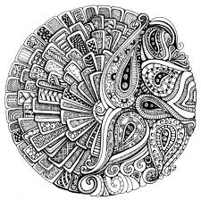 Small Picture Therapeutic Coloring Pages For Children Coloring Picture Adult