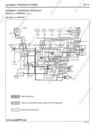 hyundai matrix wiring diagram hyundai wiring diagrams online hyundai getz abs wiring diagram