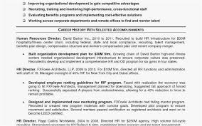 Material Management Resume Sample Program Manager Resume Sample Elegant Manager Resume Sample