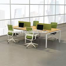 circular office desks. Circular Office Table Desks