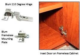 inset cabinet hinges. Inset Cabinet Hinges Inside Stunning Design  Awesome Degree Hinge I
