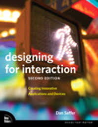 Dan Saffer Designing For Interaction Pdf Designing For Interaction Ebook By Dan Saffer Rakuten Kobo