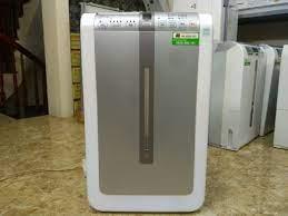 Máy hút ẩm sấy quần áo nội địa Nhật HITACHI RD-18TX (8388)   ĐIỆN MÁY NHẬT  - dienmaynhat.com