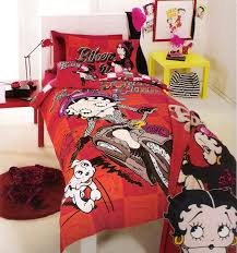 betty boop bedding and curtains avarii org home design best ideas