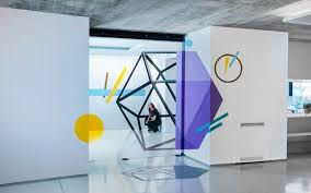 Truly Design Truly Design Studio Meets Feel Desain Feel Desain Your