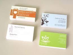 Business Card Sample Design Trailwrestling Org