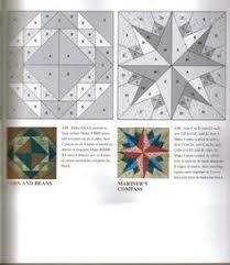 Better Homes and Gardens 501 Quilt Blocks - carmem 1 - Álbumes web ... & Better Homes and Gardens 501 Quilt Blocks - carmem 1 - Álbumes web de  Picasa | Patrones pactchwork | Pinterest | Picasa Adamdwight.com