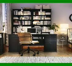 ikea home office furniture. modren office ikea home office furniture throughout e