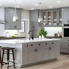 legacy kitchen cabinets full size of on kitchen cabinets plus legacy kitchen cabinets reviews in legacy