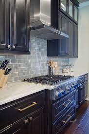 DOs & DON'Ts of Kitchen Backsplash Design