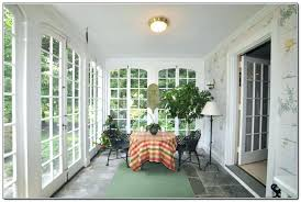 sun porch ideas. Sun Porch Ideas Enclosed Decorating Terrific Interior And Furniture Inspirations Amazing .