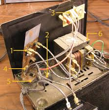 the schauer tb10012 battery charger edn Schumacher Battery Charger Wiring Diagram the schauer tb10012 battery charger main image schumacher battery charger wiring schematic