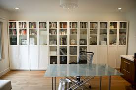ikea home office images girl room design. Ikea Billy Bookcase Hack Home Design Ideas, Pictures, Remodel And Decor Office Images Girl Room X