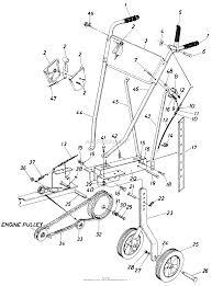 Mtd mark master 216 310 065 parts diagram for parts cub cadet 1315 wiring diagram cub cadet 1315 belt diagram cub cadet 1315 parts diagram for brake on cub