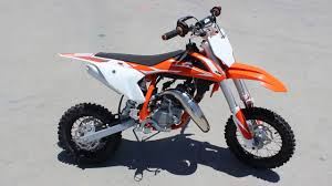 2018 ktm jr challenge. simple 2018 2018 ktm 50 sx for ktm jr challenge