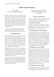 paper   explodingarms info intheireyes info