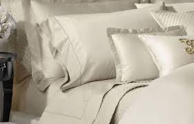 full size of duvet paisley duvet linen ralph lauren dreams wonderful ralph lauren bedding sets