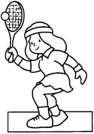 Small Picture Very cute sports coloring pages Printables Homeschool
