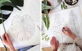Living Pattern Interesting Decorating Ideas