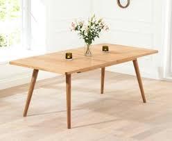 dining table retro retro oak extending dining table retro white round dining table