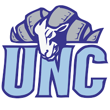 UNC Tar Heels Logo PNG Transparent & SVG Vector - Freebie Supply