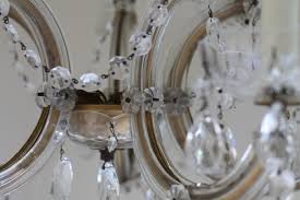 full size of lighting gorgeous antique chandelier crystals 9 crystal chandeliers white crystals for antique chandelier