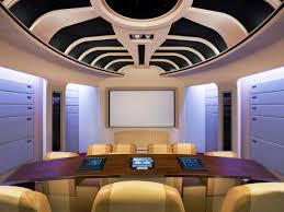 lighting ideas ceiling basement media room. Designer Home Theaters \u0026 Media Rooms: Inspirational Pictures Lighting Ideas Ceiling Basement Room G
