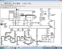 similiar for a 1986 lincoln town car vacuum diagrams keywords lincoln continental wiring diagram thumbnail pictures