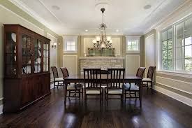 Authentic Dark Wood Floors With Dark Furniture 51 With Additional Small  Home Decor Inspiration With Dark