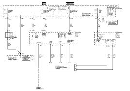 wiring diagram for 2007 saturn ion wiring diagrams best saturn ion schematics explore wiring diagram on the net u2022 wiring diagram for 2004 dodge durango wiring diagram for 2007 saturn ion