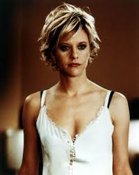 Hair Style Meg Ryan Meg Ryan Short Hairstyles Google Search Hair Pinterest Meg 6105 by wearticles.com