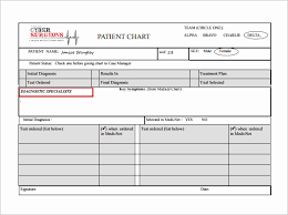 Sample Charting For Hospice Patient Www Bedowntowndaytona Com