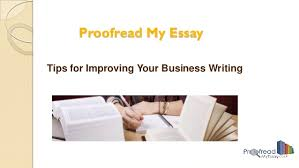 tips for improving your business writing jpg cb  proof my essay tips for improving your business writing