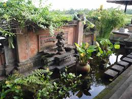love essay questions eat pray love essay questions how to the eat pray love house in ubud bali eat pray love essay questions how to the eat pray love house in ubud