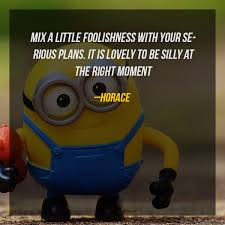 Silly Quotes 40 QuoteReel Beauteous Silly Quotes Pics
