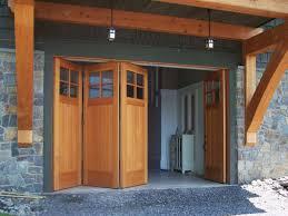 folding garage doors. Interesting Folding Photo 5 Of 8 Exceptional Horizontal Folding Garage Doors Ideas 5 Sliding  Side Door On G