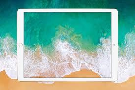 Default Beach Wallpapers on WallpaperDog