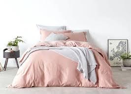baby pink comforter set beds bedding sheets blush comforter set twin blush pink comforter set full
