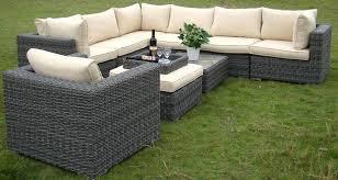 Cheap Rattan Sofa Sets Uk