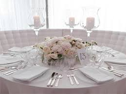 wedding table ideas. Wedding Accessories Colorful In Shabby Chic Of Table Ideas
