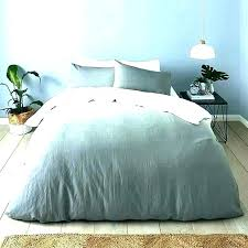 target bed sheets queen target white duvet cover twin king set queen bed size comforter sets