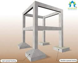 Masonry Foundations And Piers  Old House WebTypes Of House Foundations