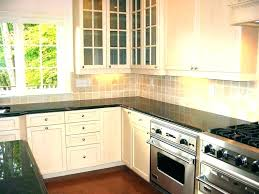 inexpensive kitchen countertop options kitchen laminate