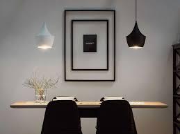 Pendelleuchte Led Einzigartig Ideen Esszimmer Lampe Mit Neu