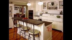 Kitchen Island Designs Modern Kitchen Best Theme Of Kitchen Island Designs Lovely