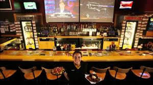 bar spotlight buffalo wild wings bar spotlight buffalo wild wings