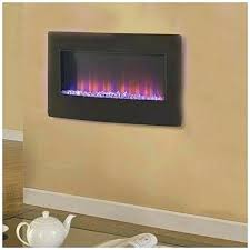 big lots wall decor wall hanging electric fireplace reviews amazing mounted black for living room bath 4 hanging wall fireplace