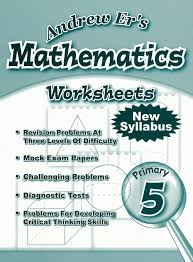 Ideas About Key Stage 2 Worksheets Maths    Easy Worksheet Ideas furthermore Ideas About In And Out Math Worksheets    Easy Worksheet Ideas together with Best 25  Math formula chart ideas on Pinterest   Math formulas likewise HegartyMaths additionally Best 25  Math formula chart ideas on Pinterest   Math formulas as well Magnificent Area Worksheets For Kindergarten Ideas   Worksheet also  also  likewise Math Superstar Primary 3   Android Apps on Google Play additionally  moreover Collections of First Grade Math Worksheet    Easy Worksheet Ideas. on mathematics math superstars worksheets