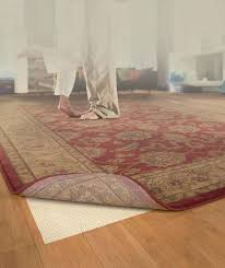 full size of eco grip rug pad gorilla oriental weavers floor coverings furniture amazing alluring sure